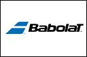 babolat2013