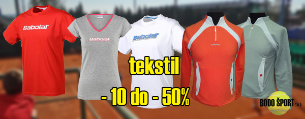 tekstil 10 do-50%