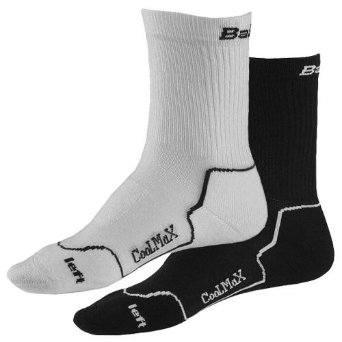 162 čarape M Team Babolat