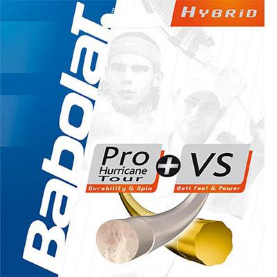 Babolat PHT+VS