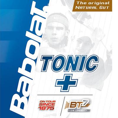 Babolat TONIC +