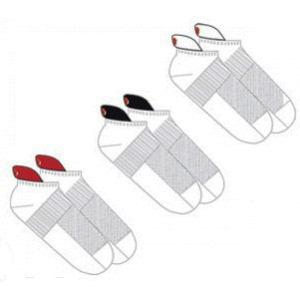 251  čarape w team Babolat