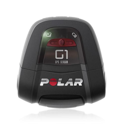 Polar Sensor G1