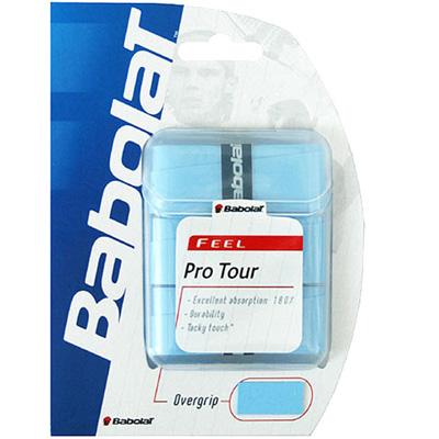 Babolat PRO TOUR Grip