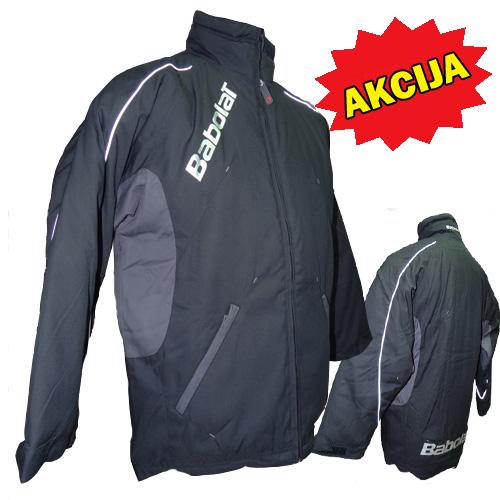 Babolat jakna M Perf