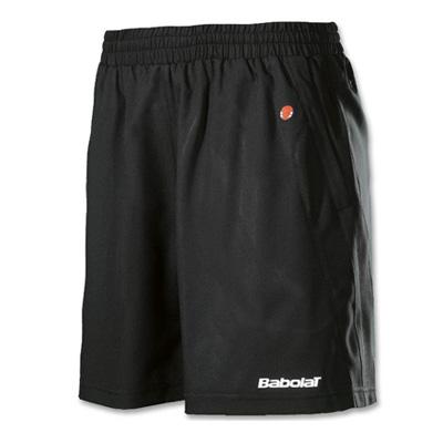 483  hlačice K club Babolat