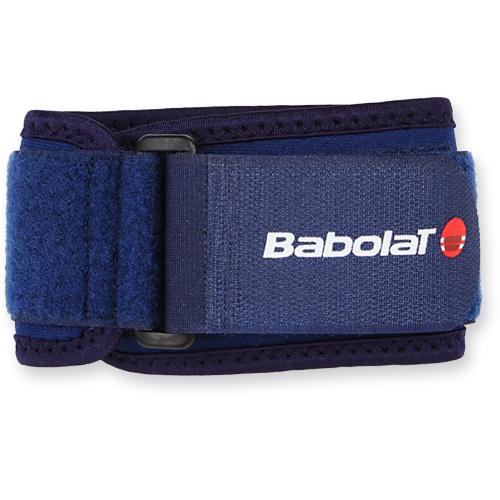 345 ELBOW SUPORT Babolat