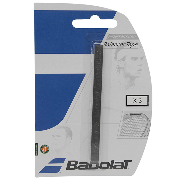 879 BALANCER TAPE Babolat