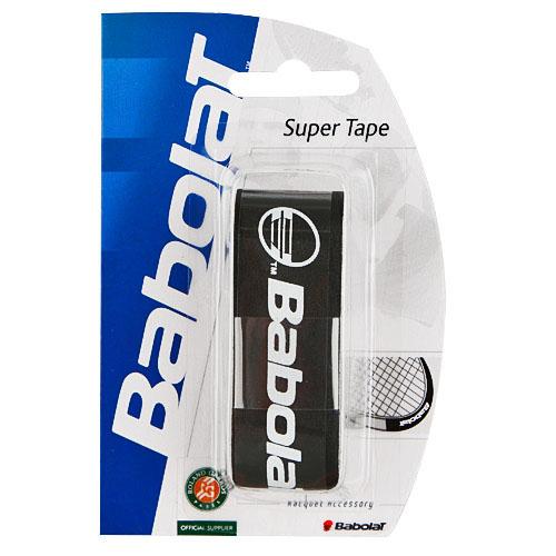 141 Super Tape Babolat