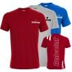 t-shirt PROMO Babolat