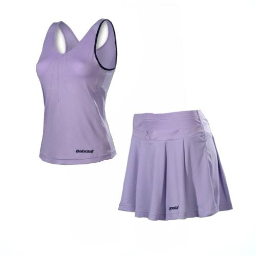 tank i suknja W perf