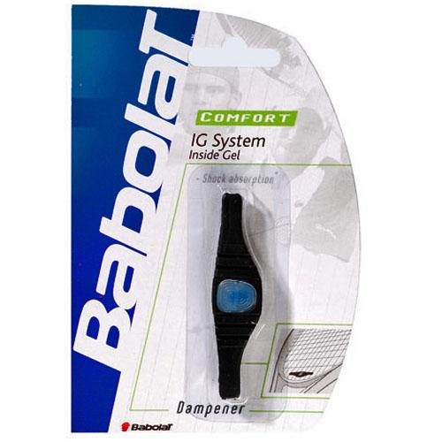 159 IG System Babolat
