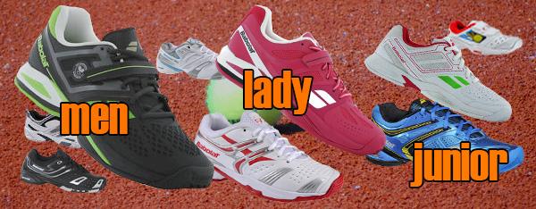 tenisice2015