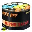 grip Super Tacky Pro's Pro