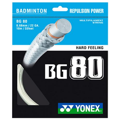 905 BG-80 Yonex