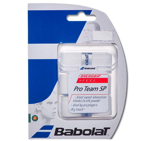 Babolat PRO TEAM SP Grip