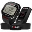 Polar RCX5+GPS