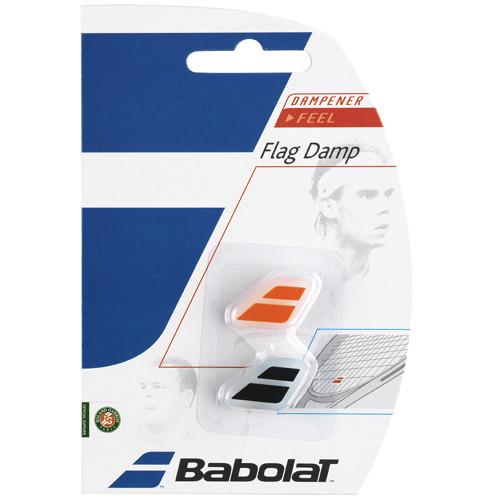 950 Flag Damp Babolat