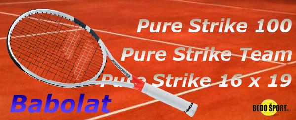 babolat-strike-reketi