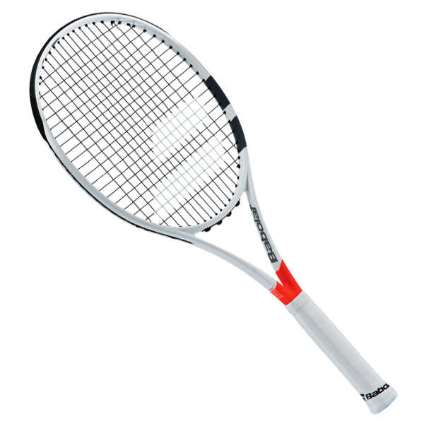 Pure Strike Team Babolat